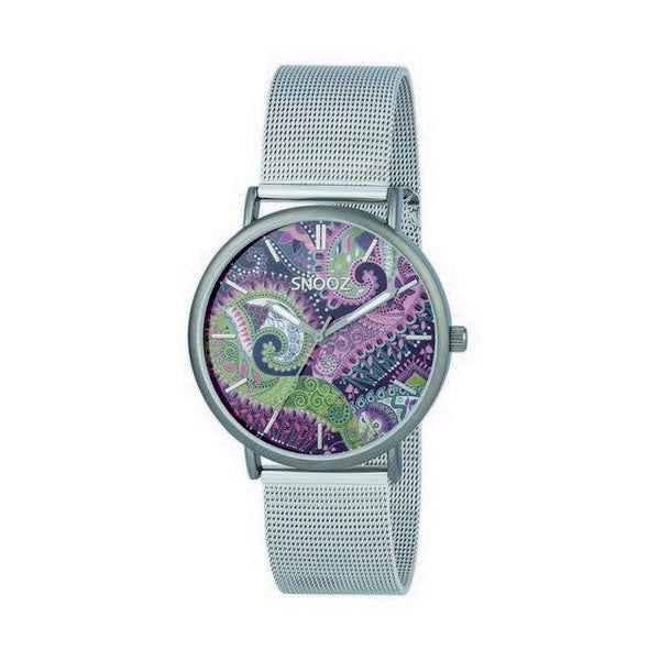 Unisex Watch Snooz SAA1042-85 (40 mm)