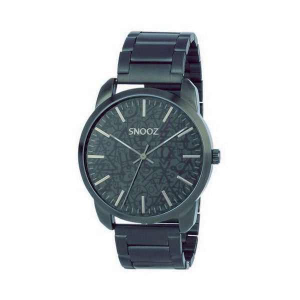 Unisex Watch Snooz SAA1043-64 (44 mm)