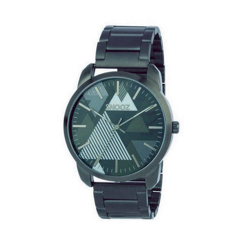 Unisex Watch Snooz SAA1043-68 (44 mm)