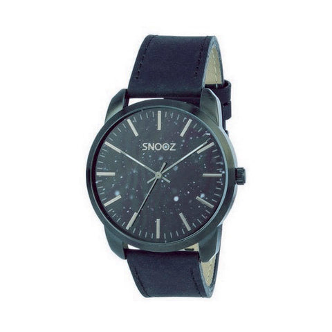 Unisex Watch Snooz SAA1044-60 (44 mm)