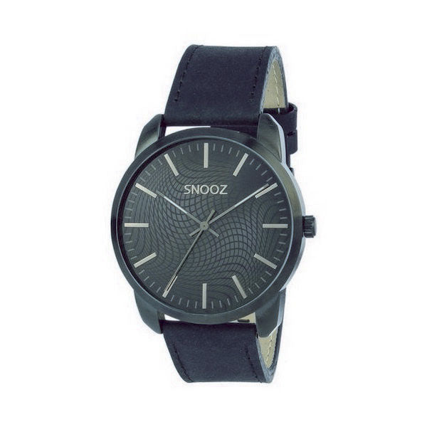 Unisex Watch Snooz SAA1044-66 (44 mm)