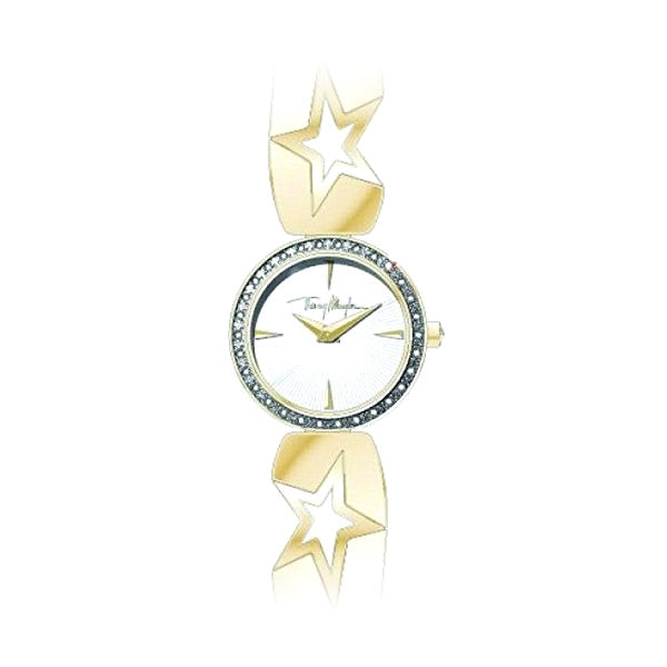 Ladies' Watch Thierry Mugler 4716501 (28 mm)
