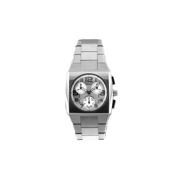 Unisex Watch Breil 2519740493 (36 mm)
