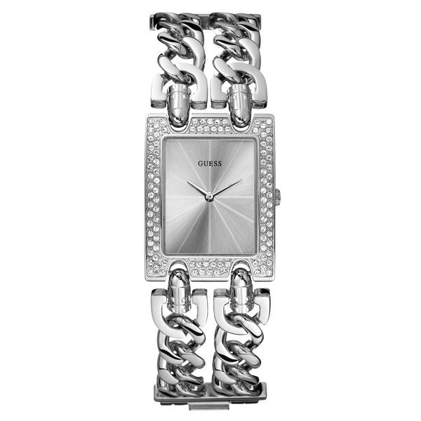 Women's Guess Watch W0312L1