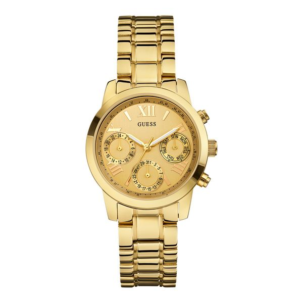 Women's Guess Watch W0448L2 (36.5 mm)