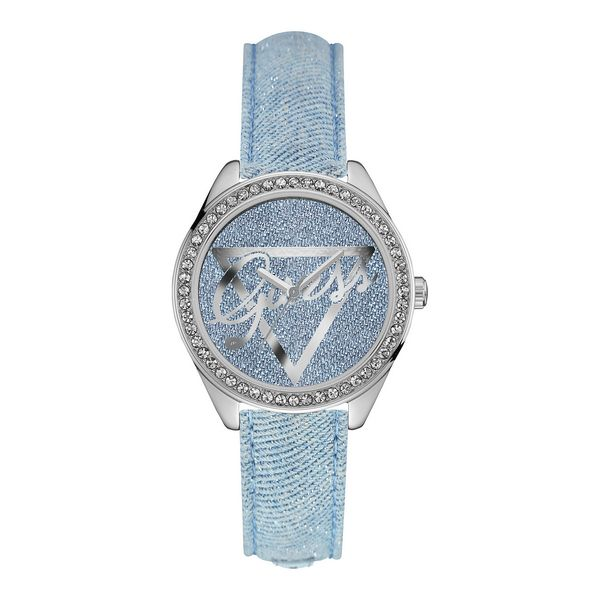 Women's Guess Watch W0456L10 (36.5 mm)