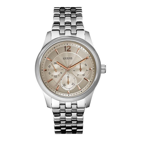 Men's Guess Watch W0474G2 (43 mm)
