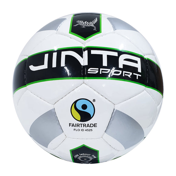 Football Matchball (Size 4)