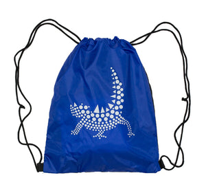 Jinta Gym Bag