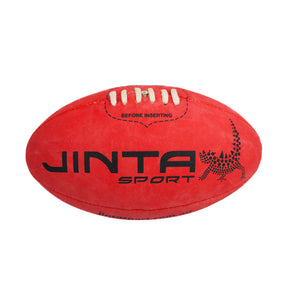 Jinta Aussie Rules Football Size 5 (Adult Size)