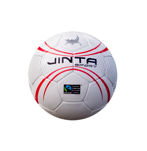 Fairtrade Footgolf Ball (Full Size Match)