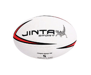 Rugby-union-ball-size-5