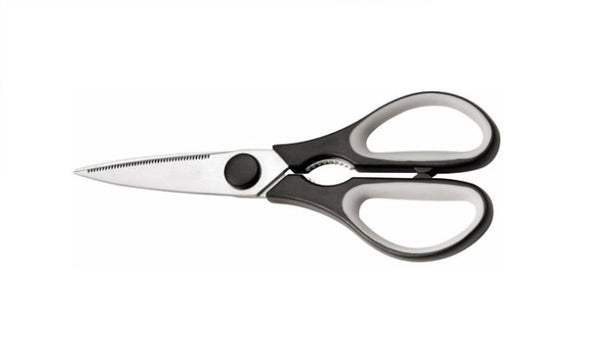 Kitchen Scissors 21cm