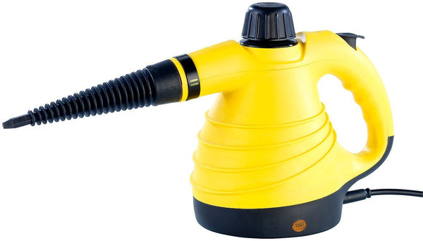Handheld Steam Cleaner 100W