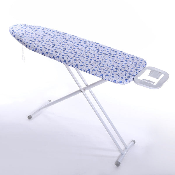 Heat-resistant Ironing Board Cover | One Size Fit All 125 x 45cm