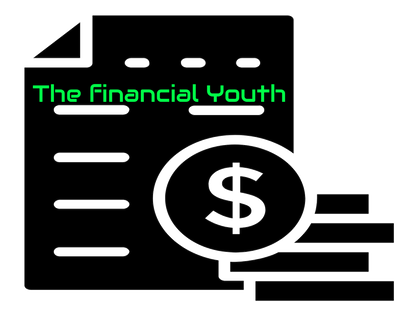 Osap Explained The Financial Youth
