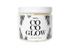 Baja Zen Coco Glow Body Oil