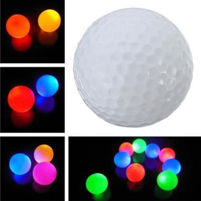 Luminous Night Golf Ball