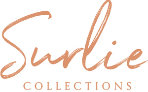 Surlie Collections