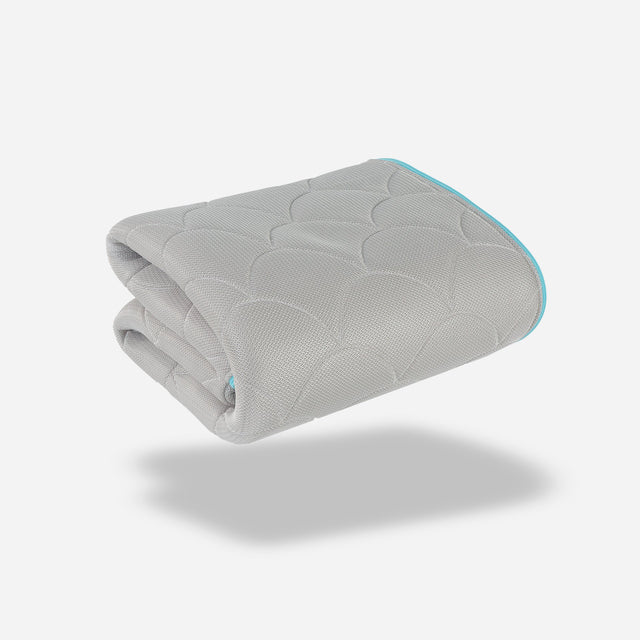 airnest Spare Mattress Cover- Long
