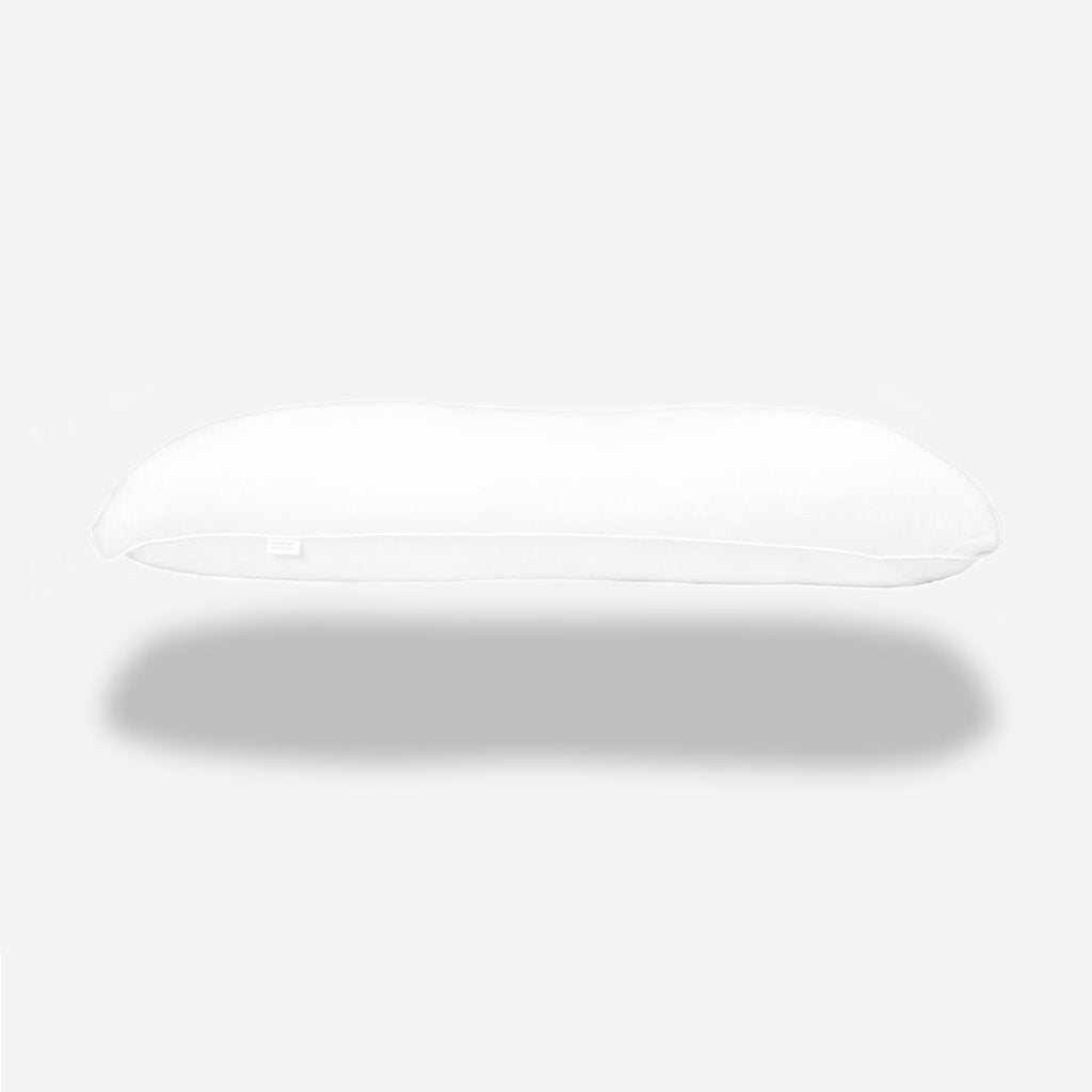 Body Support Pillow Spare Cover