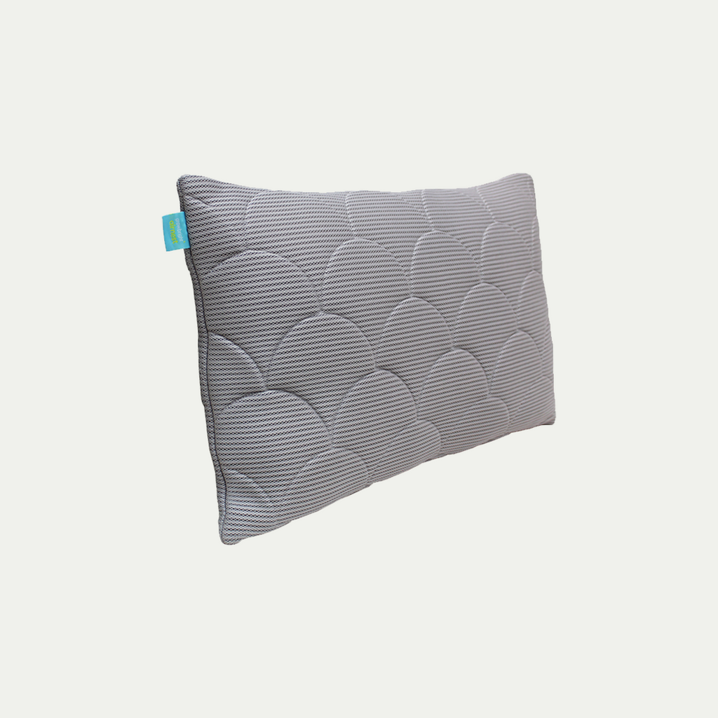 airnest Junior Pillow Replacement Inner