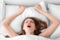 The Ultimate Guide to Delaying Ejaculation