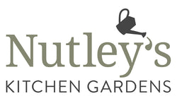 Nutley's Kitchen Gardens
