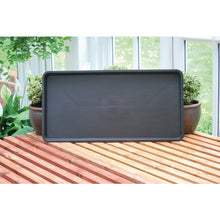 Load image into Gallery viewer, Garland 12 Litres Maxi Garden Tray