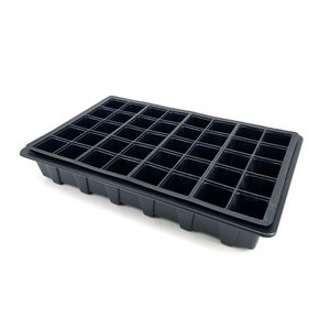 Nutley's Seed Tray With 24 or 40 Cell Insert