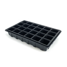 Load image into Gallery viewer, Nutley's Seed Tray With 24 or 40 Cell Insert