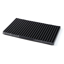 Load image into Gallery viewer, Nutley's 120 cell 240 cell 360 cell 360-cell Modiform Plug Plant Seed Trays with Drainage Holes