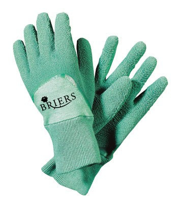 Briers Thorn Resistant All Rounder Gardening Gloves
