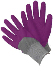 Load image into Gallery viewer, Briers All Seasons Gardener Gloves: Select Glove Colour