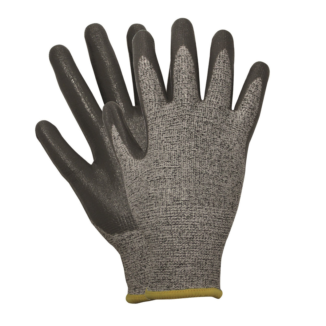 Briers Professional Cut-Resistant Gloves Gardening Outdoors Protection