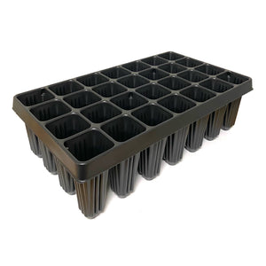 Nutley's Extra Large Plug Plant Root Trainer: Select Cells and Quantity