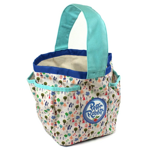 Peter Rabbit Kids Outdoor Bag