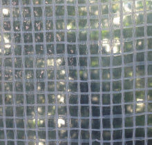 Load image into Gallery viewer, Nutley's Reinforced Polythene Sheeting cloches greenhouse allotment