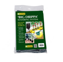 Load image into Gallery viewer, Garland Big Drippa Greenhouse Plant Watering Kit with Adjustable Nozzles