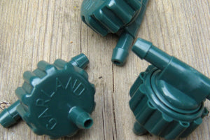 Garland Big Drippa Spare Nozzles (Pack of 3)