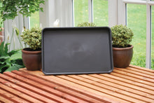 Load image into Gallery viewer, Garland Standard Garden Tray Green Black 9 litres, various quantities