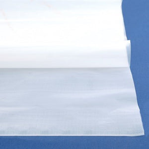 UV Stabilised 150g Polythene Cloche Polytunnel Film 5m long x 3.7m wide