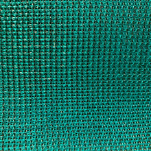 Load image into Gallery viewer, Nutley's 50% Horticultral Windbreak Shade Netting Super Strong UV Stabilised with Eyelets