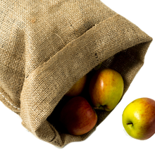 Load image into Gallery viewer, Nutley's 30 x 60 Hessian Sack 8.9oz Grade