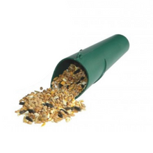 Load image into Gallery viewer, Garland Scoop for Compost Bird Seed Pet Food