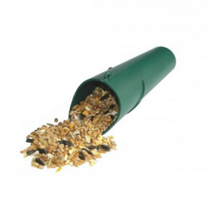Garland Scoop for Compost Bird Seed Pet Food