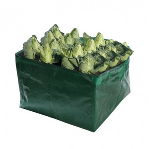 Garland Vegetable Growbag