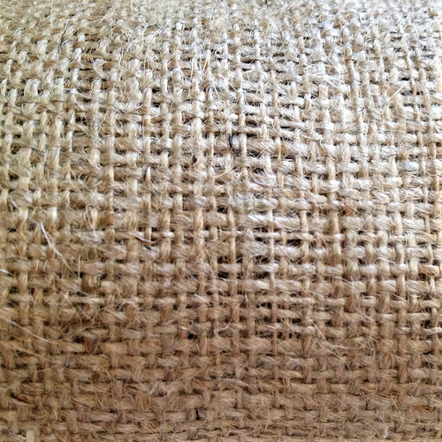 Nutley's 1.15m 8.9oz Fabric: Select Length