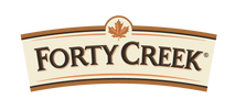 Forty Creek Whisky Weekend 2019