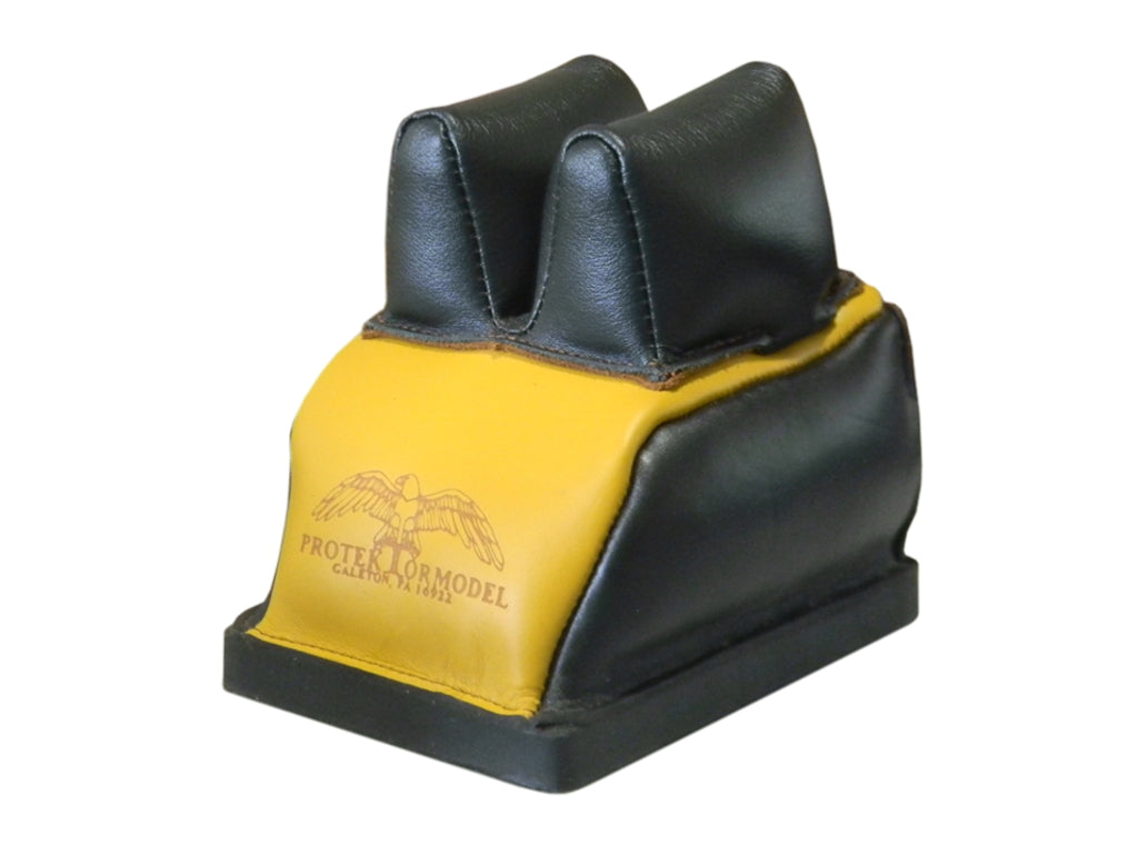 Deluxe Bumble-Bee Rear Bag